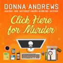 Click Here for Murder, Donna Andrews