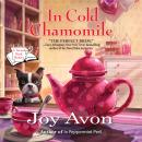 In Cold Chamomile Audiobook