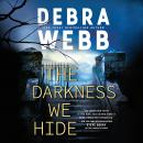 The Darkness We Hide Audiobook