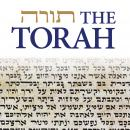 The Torah Audiobook