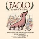Paolo, Emperor of Rome Audiobook