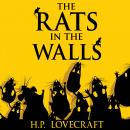 Rats in the Walls, H. P. Lovecraft