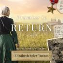 Promise to Return Audiobook
