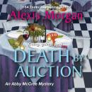 Death by Auction Audiobook