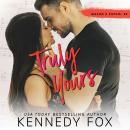 Truly Yours Audiobook