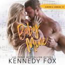 Baby Mine Audiobook