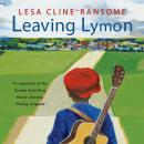 Leaving Lymon Audiobook
