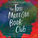 The Toni Morrison Book Club Audiobook