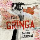The Gringa Audiobook