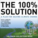 The 100% Solution: A Plan for Solving Climate Change Audiobook