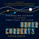 Undercurrents: Channeling Outrage to Spark Practical Activism Audiobook