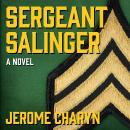 Sergeant Salinger Audiobook
