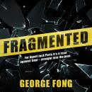 Fragmented Audiobook