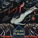 Aviary Audiobook
