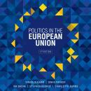 Politics in the European Union, Fifth Edition Audiobook