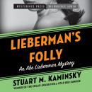 Lieberman's Folly Audiobook
