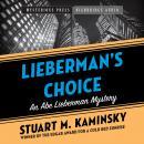Lieberman's Choice Audiobook