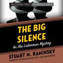 The Big Silence Audiobook