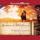 Between the Wild Branches Audiobook