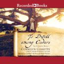 To Dwell Among Cedars Audiobook