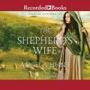 The Shepherd's Wife Audiobook