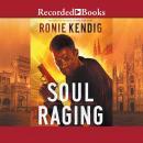 Soul Raging Audiobook