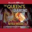 The Queen's Diamond Audiobook