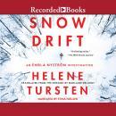 Snowdrift Audiobook