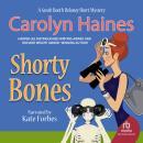 Shorty Bones Audiobook
