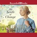 The Seeds of Change Audiobook