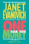 One for the Money 'International Edition' Audiobook