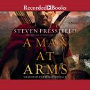 A Man at Arms Audiobook