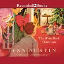 The Wish Book Christmas Audiobook