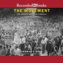 The Movement Audiobook