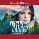 Present Danger Audiobook
