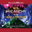 The Wellstone Audiobook