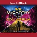 The Collapsium Audiobook