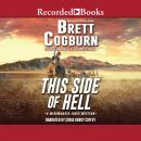 This Side of Hell Audiobook