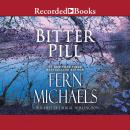 Bitter Pill Audiobook