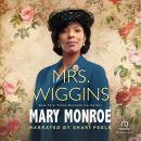Mrs. Wiggins Audiobook