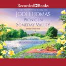 Picnic in Someday Valley Audiobook