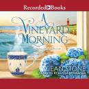 A Vineyard Morning Audiobook