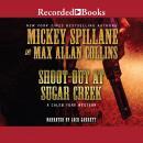 Shoot-Out at Sugar Creek Audiobook