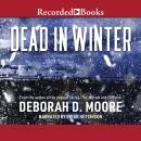 Dead in Winter Audiobook