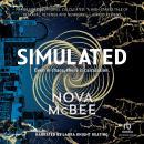 Simulated Audiobook