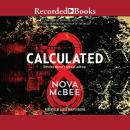 Calculated Audiobook