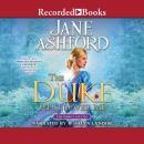 The Duke Who Loved Me Audiobook