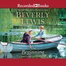 The Beginning Audiobook