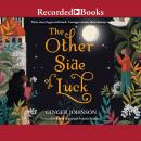 The Other Side of Luck Audiobook