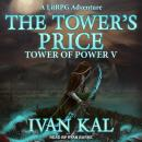 The Tower's Price Audiobook
